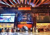 星美影院闭店潮真相:电影市场整体仍处上升周期 自身经营不善终致淘汰