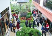 300位民居建筑专家不远万里,走进方圆东方的院子
