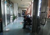 深圳六旬老者独居出租屋着火,全身被严重烧伤,今日抢救无效死亡