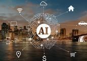 """""""一不小心""""做了AI界的世界第一之后,中国平安准备逆袭互联网了"""