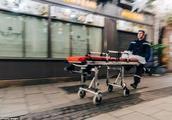 又是法国!圣诞集市突发枪击,致3死12重伤