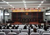 一审死刑!湖南衡东凶犯驾驶路虎撞人致15死,法院认为极其恶劣