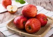 苹果检出超标敌敌畏!清除农残不妨试试这些方法