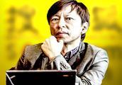 """老年张朝阳:一个90后眼中""""不存在""""的互联网创业英雄"""
