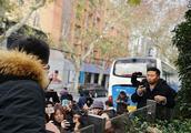 冰箱藏尸案二审直击:朱晓东律师推断杨俪萍自杀倾向,公诉人以案发后表现不认可朱晓东悔罪