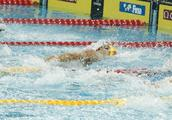 徐嘉余退出50米仰泳决赛 汪顺无缘100米混合泳决赛奖牌