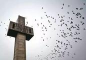 南京大屠杀国家公祭日 男子发微信:买点日货压压惊