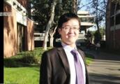 历时四年审理!中国留学生纪欣然命案4名被告全部获罪