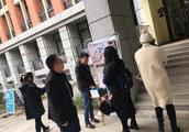 沁园净饮机入驻浙江大学 守护校园纯净和温暖