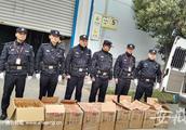 """长丰法院拘留三名""""老赖"""" 执行到位1000多万元"""