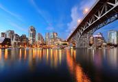 不只加拿大鹅,温哥华的楼市也急了