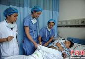 无痛分娩推行为何难:缺乏专项收费 麻醉医师人数少