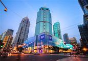 中华企业30.85亿出售上海富源置地广场项目予大地财险