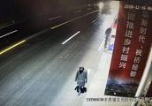 浙江17岁男孩与父母发生争吵后失联 家属报警寻人