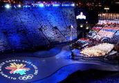 盐湖城被美国奥委会选中,有意申办2030年冬奥会