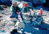 深情讲述:冰岛两登山者在喜马拉雅失踪30年后遗体被找到