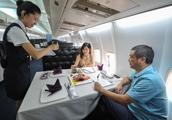再见!中国民航开启飞机退役大潮,波音757、767全部退役