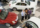 年终买车8万元应该怎么选?这三款SUV颜值性能口碑并存,了解一下