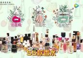 香港消委会:15款香水含高致敏物!名单曝光,不乏大牌