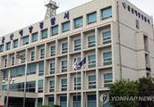 """2艘中国渔船在韩被捕 韩海警:在协定水域""""非法作业"""""""