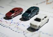 汽车出行领域2018年度盘点:4家企业上市,跨界融合不断上演