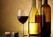 """红酒养生""""养""""出千亿市场,是科学还是100%的商业骗局?"""