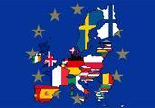 大家庭难管理!欧盟在预算上实行双重标准受质疑