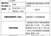 芜湖县怎么办理无抵押贷款,芜湖县贷款