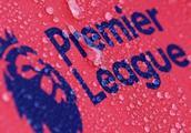 赛程滞后争冠有压力?曼城足总杯晋级曼市德比将延期
