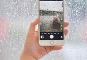 二连击!德国要求苹果撤回部分声明 堵死iPhone在德最后销路