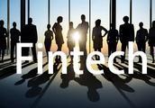蚂蚁金服技术总监杨冰:金融科技公司为什么要拥抱开源?
