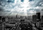 华发焦灼 与万科、金地、金融街合作里的土地收割史