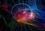 人工智能芯片研发商清微智能获1亿元天使投资,百度战投、分众传媒等参投