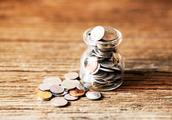 中国人寿:2018年旗下寿险公司保费收入同比增长4.7% 市场份额回升至20.4%