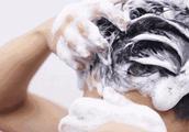 2019新晋网红洗发水!香味跟祖马龙一样,轻松保养头皮,防止脱发