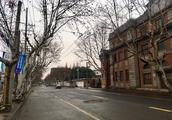 """上海这条路拿下全国城市规划最高奖,""""沪东第一路""""变身""""露天博物馆"""""""