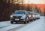 长安CS85 COUPE将于3月初正式上市 该车定位中型SUV