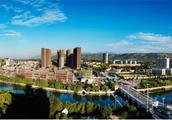 生活向东|鑫润·绿水香堤,为城东品质楼盘代言!