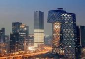 来了!3月北京16区最新房价表出炉!看看你能买哪里的房?