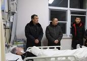 焦点丨宁夏辅警执行任务被砍伤,却遭人辱骂,盘他!