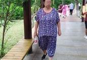 引产后三块手术纱布被留在体内,女子腹痛146天后死亡!处