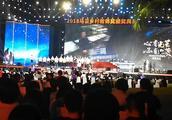 参加完马云乡村教师颁奖礼后回归到零 9位四川获奖老师谈三亚行收获