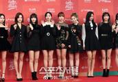 JYP新女团怎么回事 JYP新女团叫什么成员分别是谁?