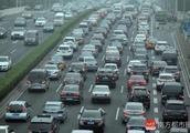 去年国内汽车保有量达2.4亿辆,兰博基尼去年卖疯了