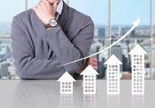 国家放大招,大量百姓住房问题将这样解决,房价涨不起来了