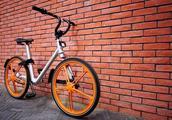 女子怒扛共享单车3公里回家 只因被上私锁
