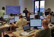 海外线下投资培训班大揭秘,外汇投资者最佳学习渠道原来在这里!