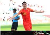 为啥中央5不播亚洲杯预选赛韩国对中国了