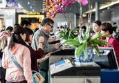 贡献无人能及 中国去年向全球输出1.4亿人次游客