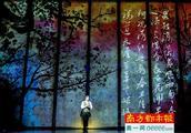 """广州原创歌剧《马可·波罗》:""""中国故事要讲给全世界的人听"""""""